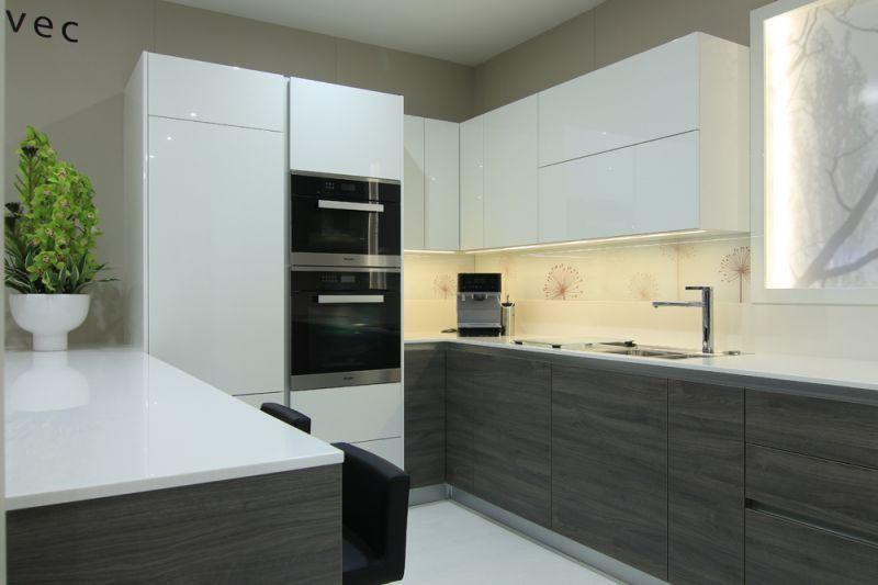 Küchenkataloge