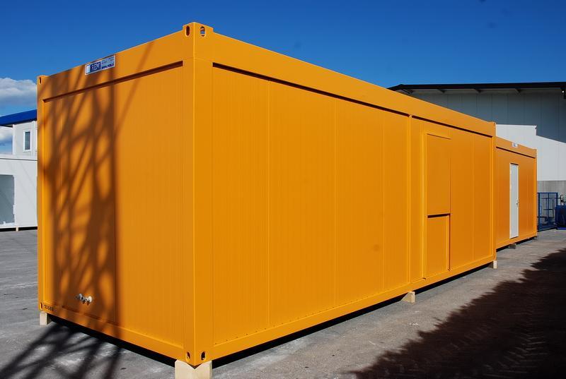 WC-Container-kaufen