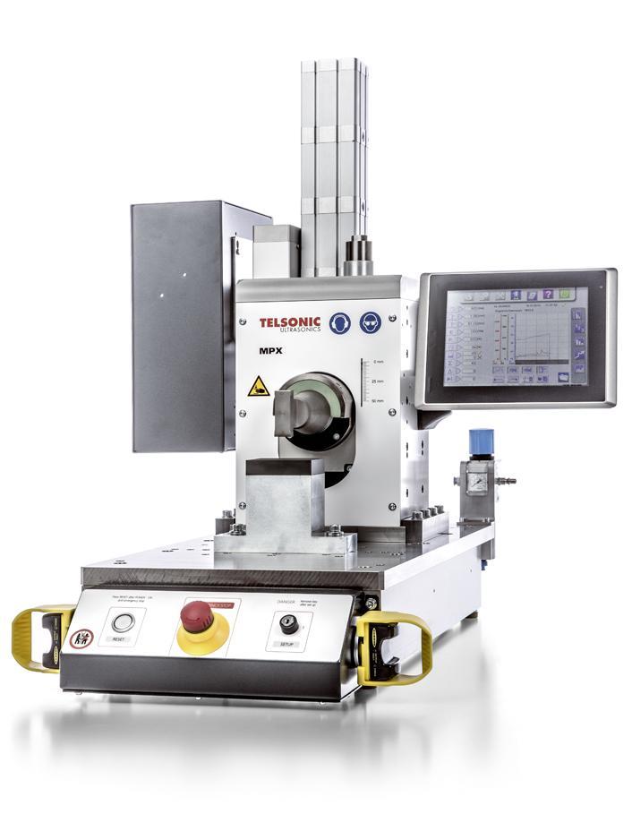 Ultraschallsensoren Hersteller Vial Automation