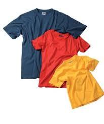 Aufdruck auf T-Shirt großer Bruder