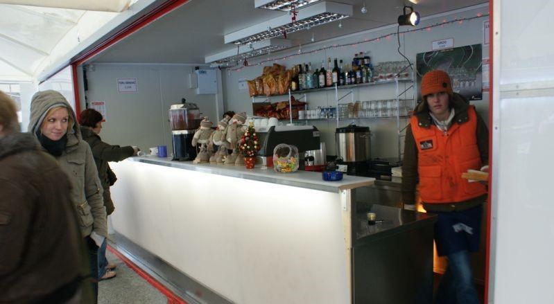 Gastronomie Kuchencontainer Gebraucht Kaufen Zu Niedrigen Kosten