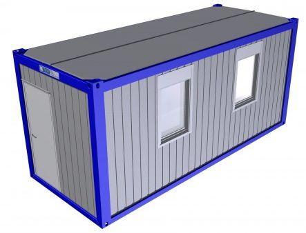 container wohnen jetzt zu fairem preis wohncontainer kaufen auf top level. Black Bedroom Furniture Sets. Home Design Ideas