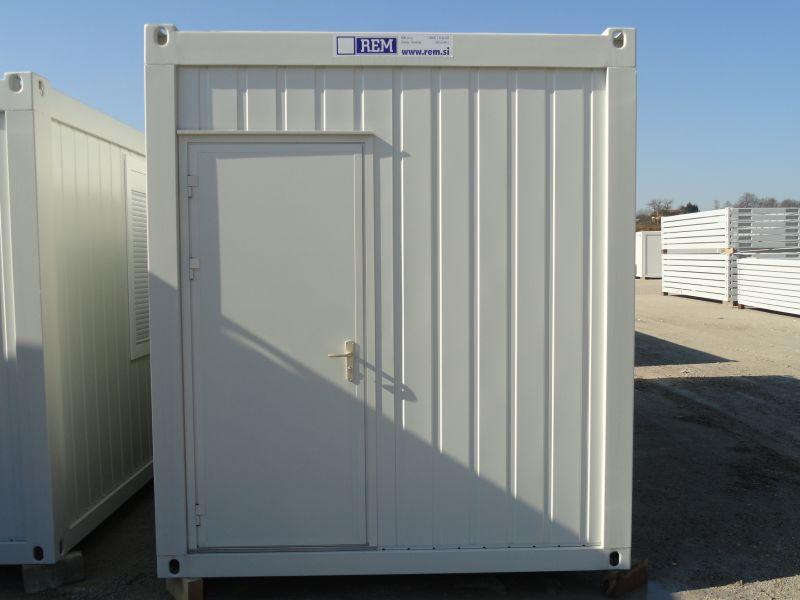 Materialcontainer Gebraucht Oder Neu Kaufen Rem Container