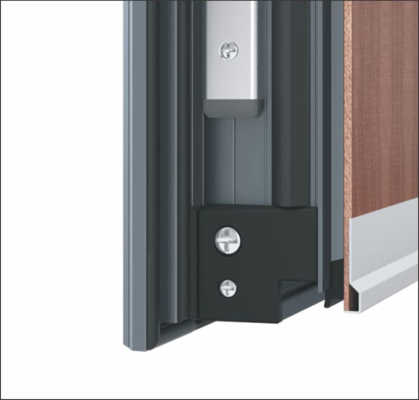 sicherheitst ren r wohnung sicherheitst r rc2 zu. Black Bedroom Furniture Sets. Home Design Ideas