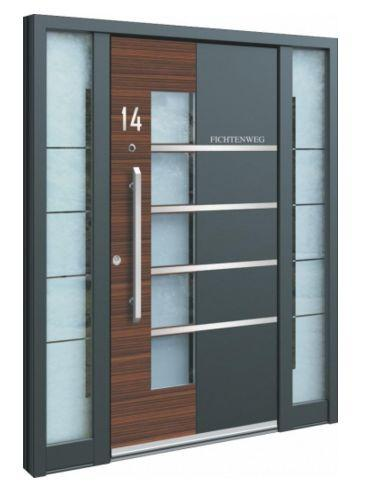 haust ren kaufen aluminiumhaust ren abverkauf zu fairem preis. Black Bedroom Furniture Sets. Home Design Ideas