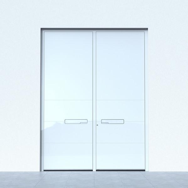 moderne haust ren perfekte eingangst r r ihr zuhause. Black Bedroom Furniture Sets. Home Design Ideas