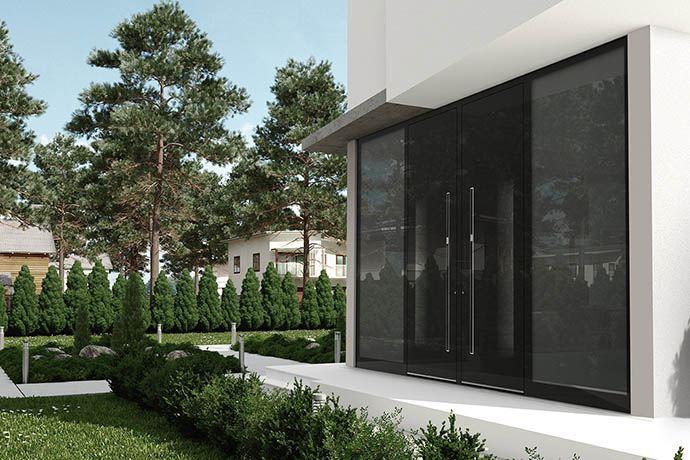 haust ren hersteller deutschland haust renhersteller r moderne t ren. Black Bedroom Furniture Sets. Home Design Ideas