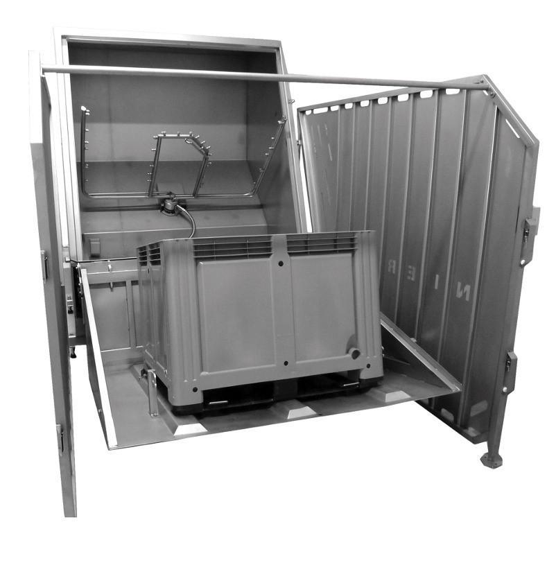 Spülmaschinen Hersteller im Angebot