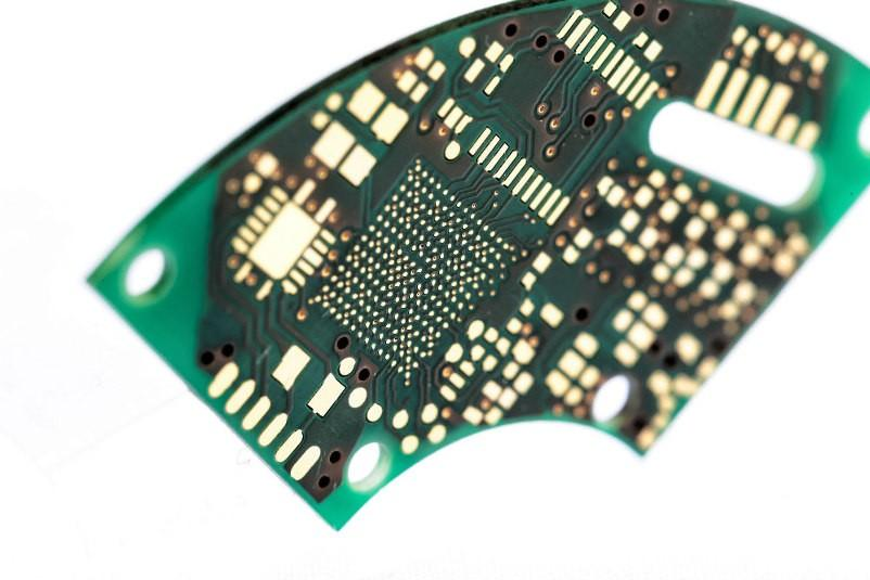 Multi PCB Leiterplatten