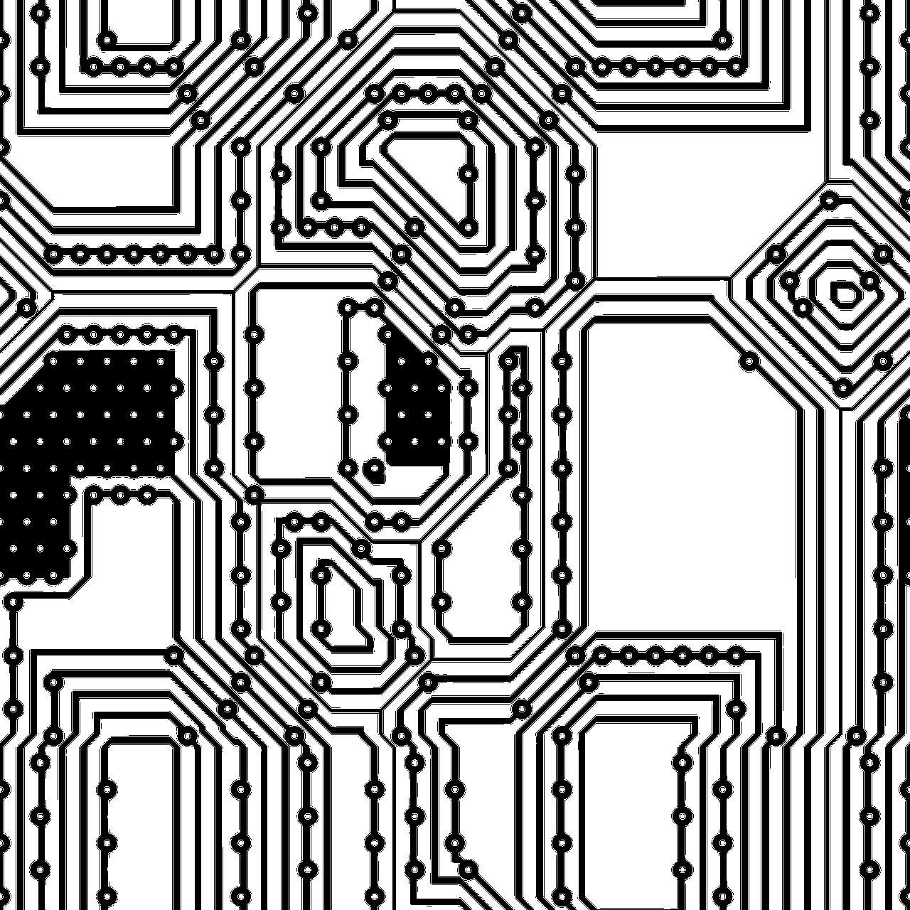 PCB Leiterplattenherstellung
