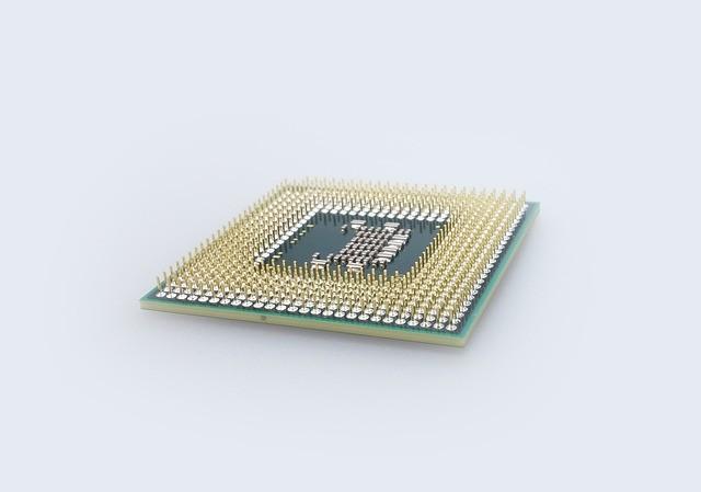 Leiterplatten PCB hersteller