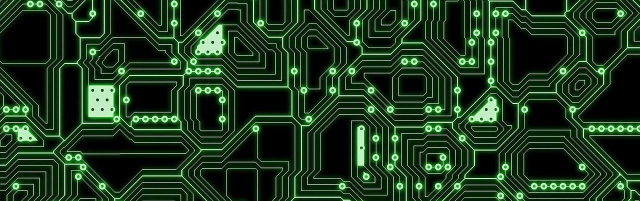 Multi PCB panel