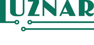 Luznar logo