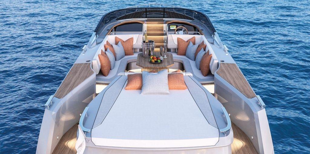 Boot ohne motor kaufen