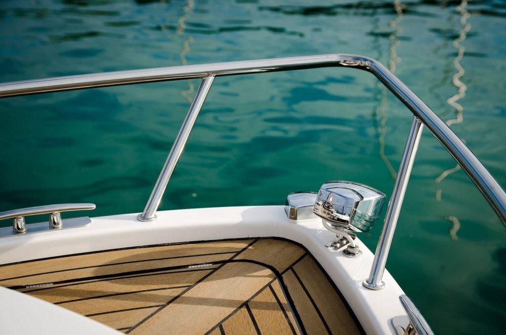 Boote zu verkaufen AlfaStreet Marine