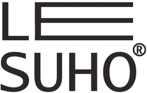 LE SUHO GmbH