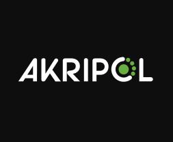 Akripol, d.o.o.